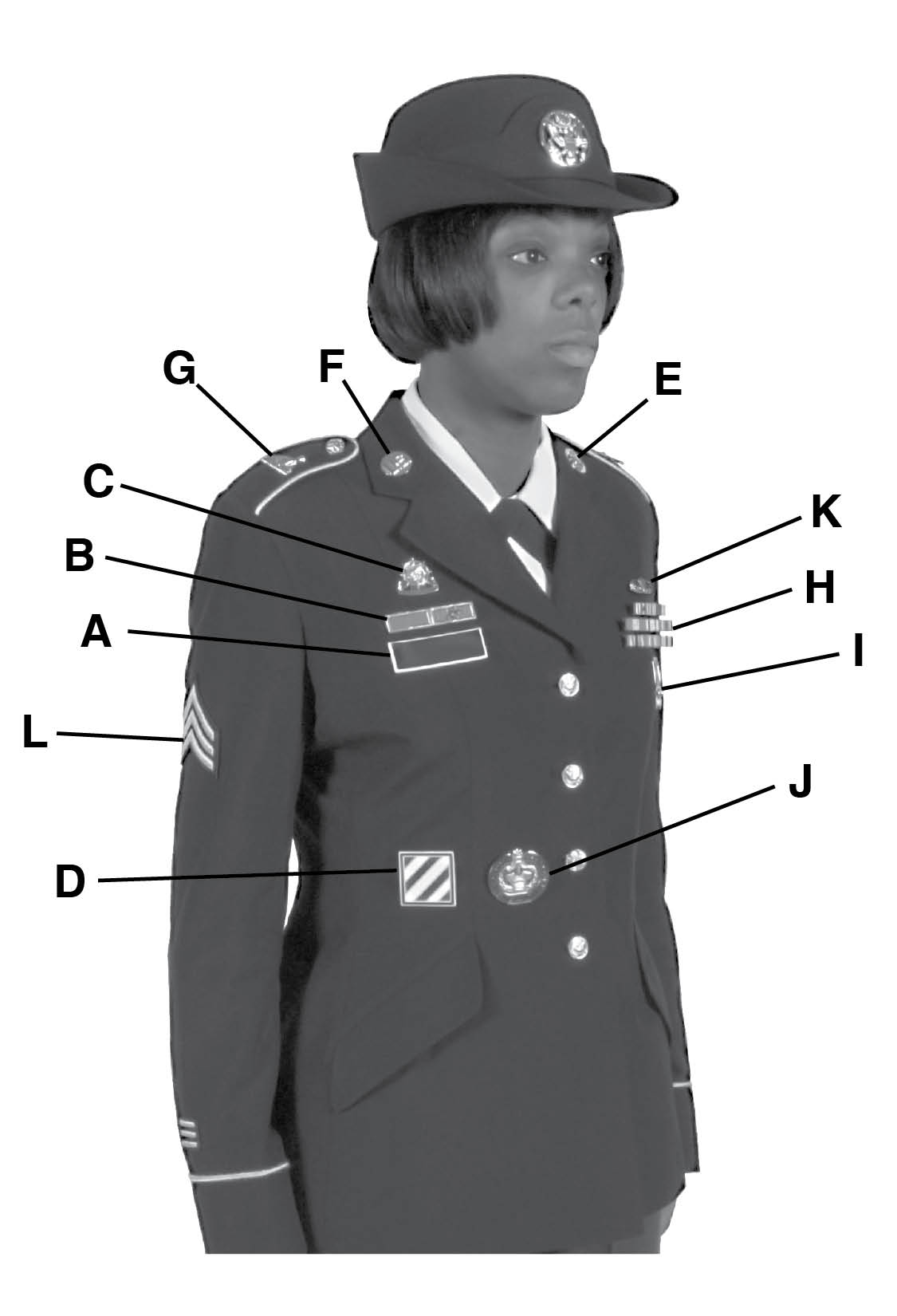Asu Classroom Design Guidelines ~ Army asu diagram wiring